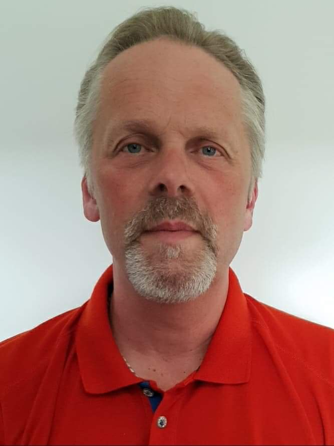 Kim Jönsson